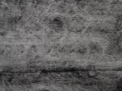 Pamir. Etching. 2013. 30x15 cm.