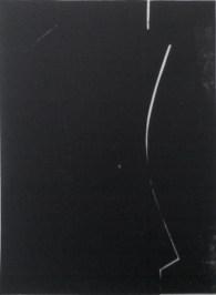 Kartondruk. 2009. 16x22 cm.