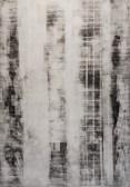 Etching. 2016. 50x70 cm.