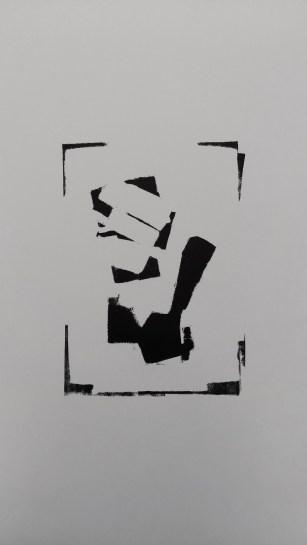 2017.XIII.1